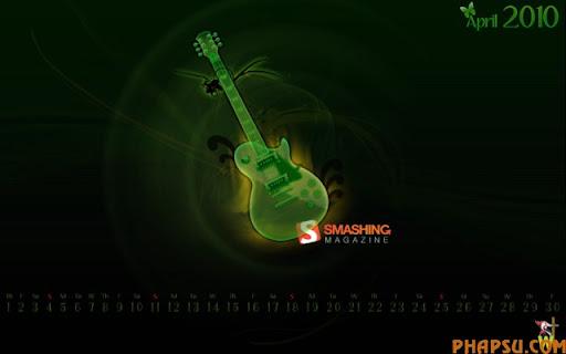 april-10-green-strings-calendar-1440x900.jpg