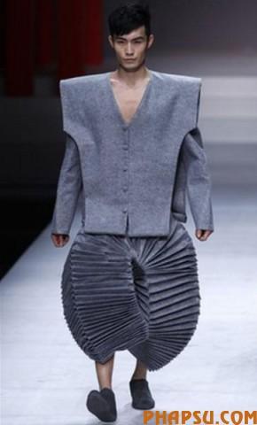 fashion_show_or_640_02.jpg