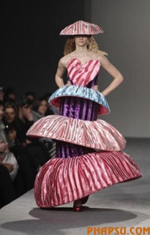 fashion_show_or_640_03.jpg