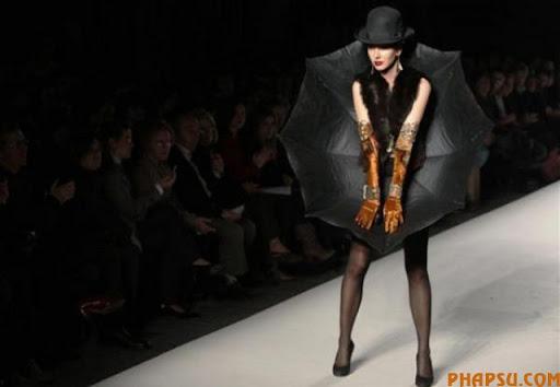 fashion_show_or_640_17.jpg