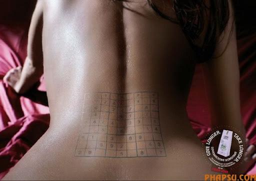 sex_ads_41.jpg