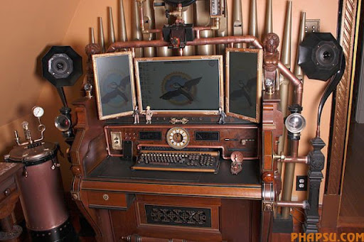 antique_steampunk_workstation_640_03.jpg