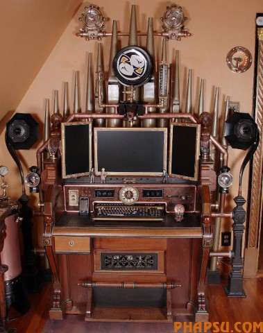 antique_steampunk_workstation_640_high_12.jpg
