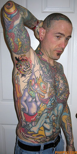 tattoos_in_unusual_640_high_11.jpg