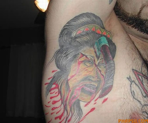 tattoos_in_unusual_640_21.jpg