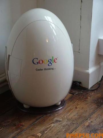 google_640_01.jpg