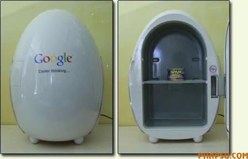 google_640_02.jpg