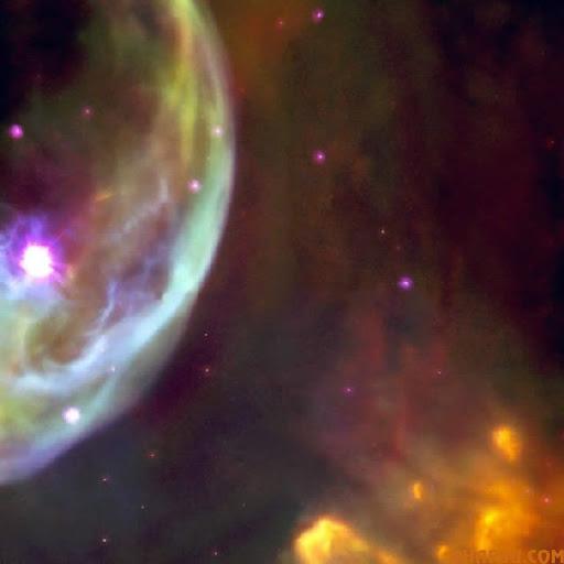 galaxy_008.jpg