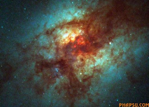 galaxy_006.jpg