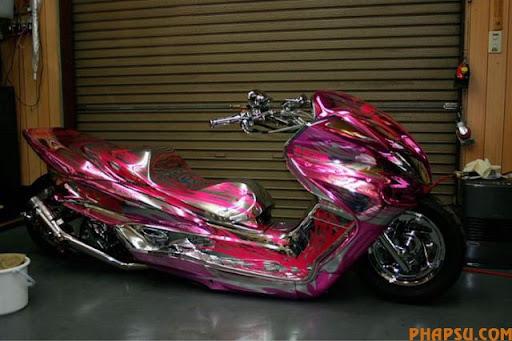nice_designed_bikes_640_25.jpg