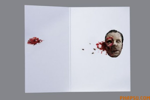 wow_horror_stationery_640_04.jpg