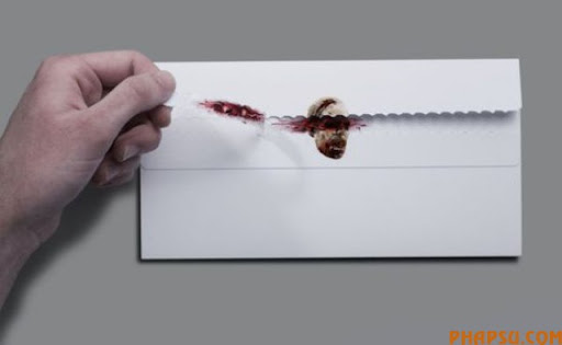 wow_horror_stationery_640_06.jpg