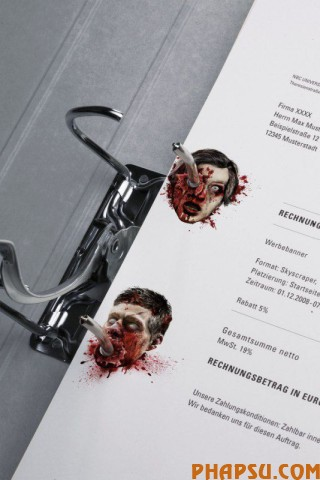 wow_horror_stationery_640_high_02.jpg