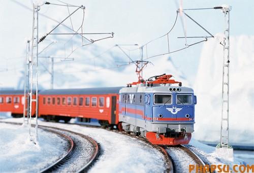 model-train-set11.jpg