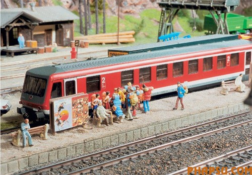 model-train-set02-ha.jpg