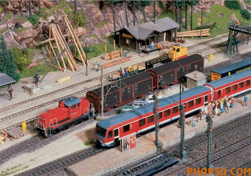 model-train-set05-ha.jpg