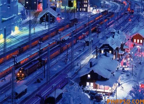 model-train-set08.jpg