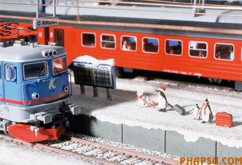 model-train-set10.jpg