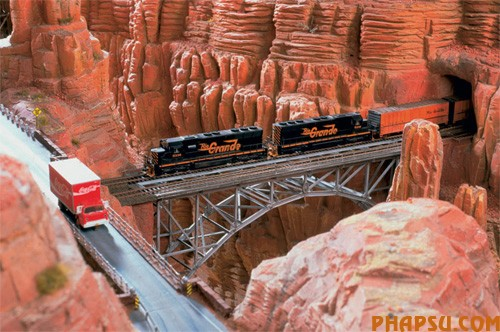 model-train-set-us09.jpg
