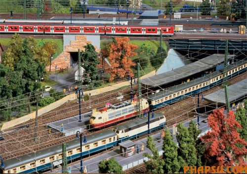 model-train-set-ha07.jpg