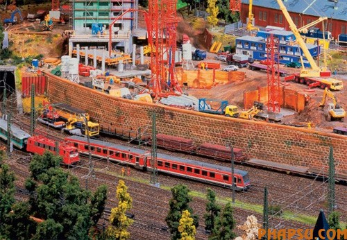 model-train-set-ha11.jpg
