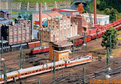 model-train-set-kn03.jpg