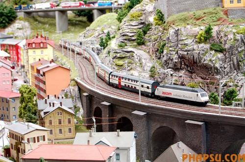 model-train-set-sw08.jpg
