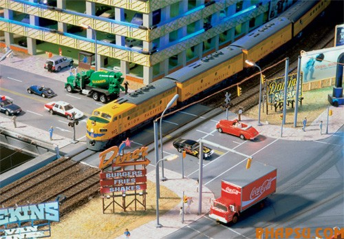 model-train-set-us02.jpg
