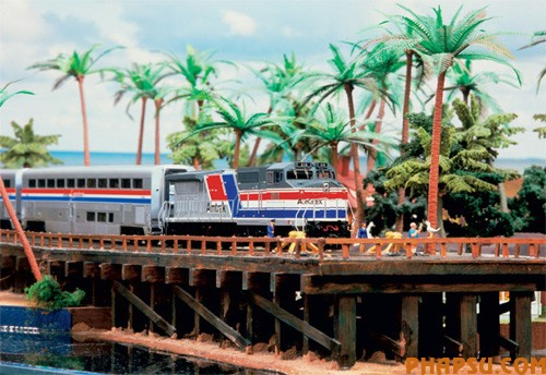 model-train-set-us04.jpg