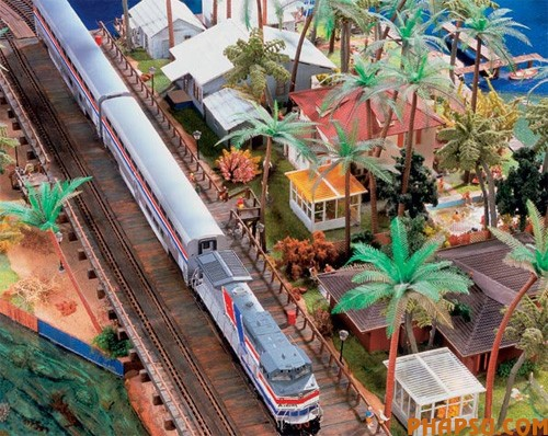 model-train-set-us05.jpg