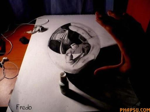 cool_3d_pencil_640_07.jpg