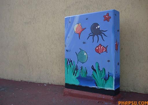 street-art-aquarium.jpg
