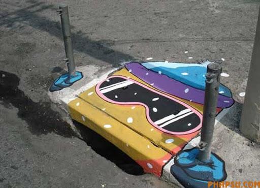 street-art-ski.jpg