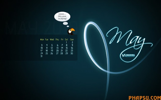 may-10-blue-may-calendar-1440x900.jpg