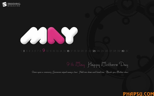 may-10-love-you-mom-calendar-1440x900.jpg