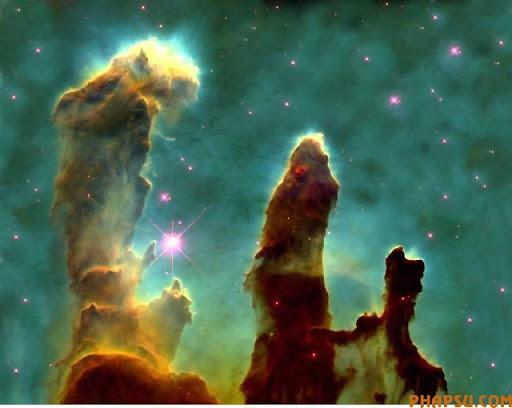 galaxy_053.jpg