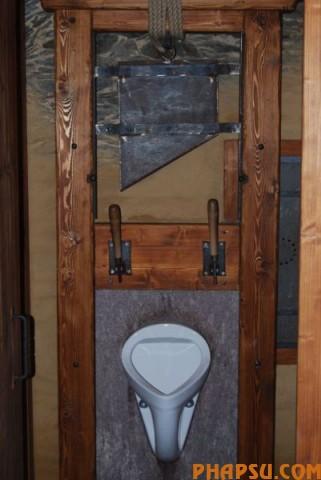 toilet_01.jpg