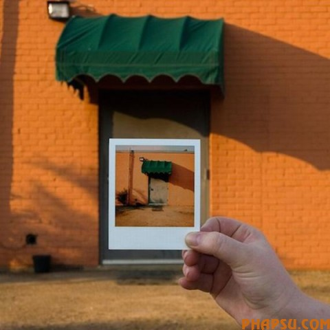 playing-with-polaroid15.jpg