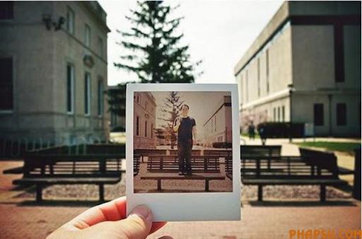 playing-with-polaroid10.jpg