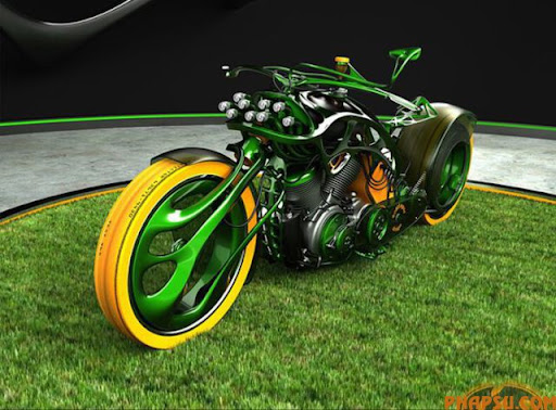 great_chopper_concepts_640_03.jpg