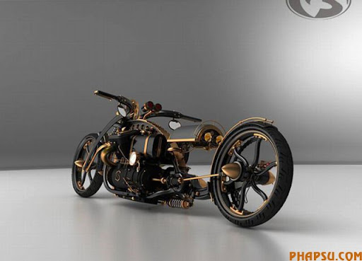 great_chopper_concepts_640_29.jpg