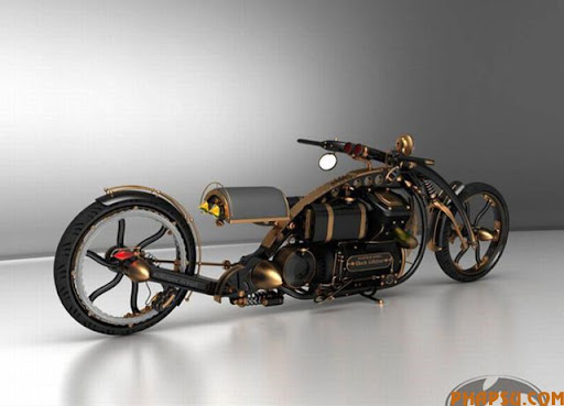 great_chopper_concepts_640_28.jpg