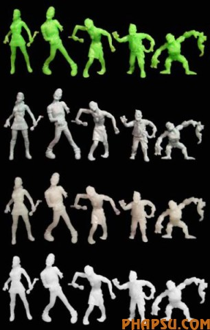 awesome_zombie_artworks_640_20.jpg