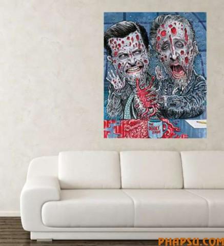 awesome_zombie_artworks_640_25.jpg