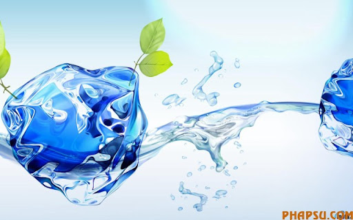© DAMNENGINE  http://www.damnengine.net