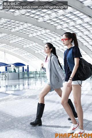 a-kong-yansong-kong-yaozhu-beijing-airport-01.jpg