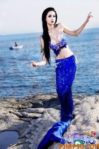 kong-yansong-mermaid-2-after-photoshop.jpg