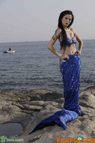 kong-yansong-mermaid-before-photoshop.jpg