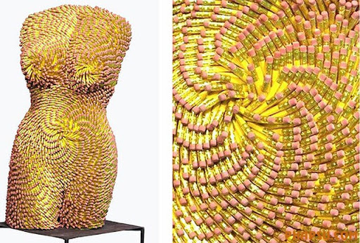 pencil-sculpture.jpg