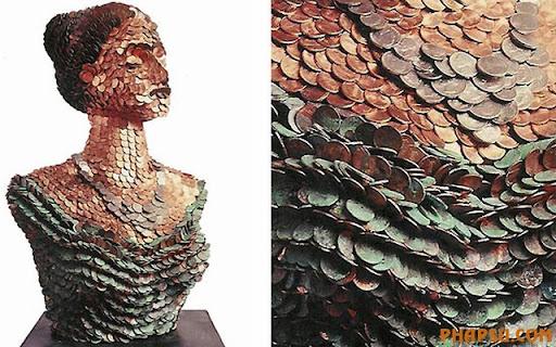 sculpture-coins.jpg